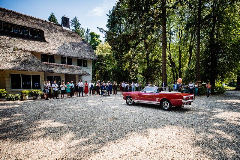 Dutch Biz Amersfoort ceremonie sprookje wedding bruiloft trouwen locatie