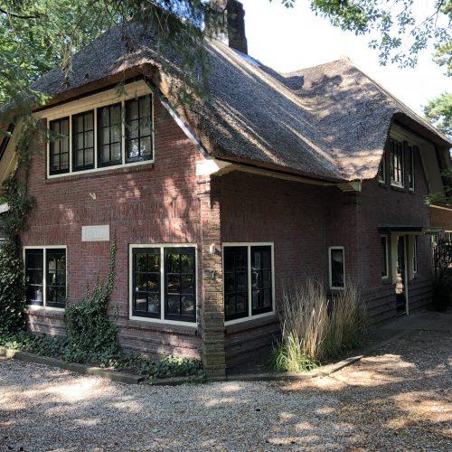 Café Dutch Biz Amersfoort