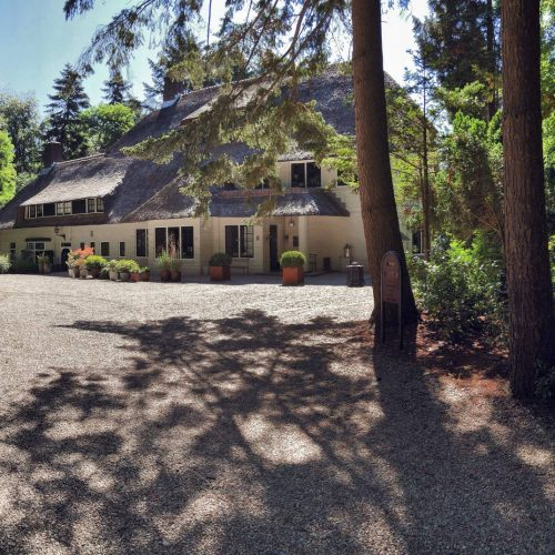 Villa Dutch Biz